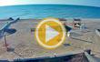 Веб-камера Кирилловки на Федотовой косе
