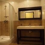 Люкс улучшенный 4-х местный 2-х комнатный №187
