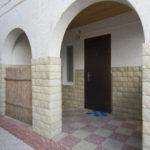 Номер «Люкс» 4-х местный двухкомнатный с отдельными входами