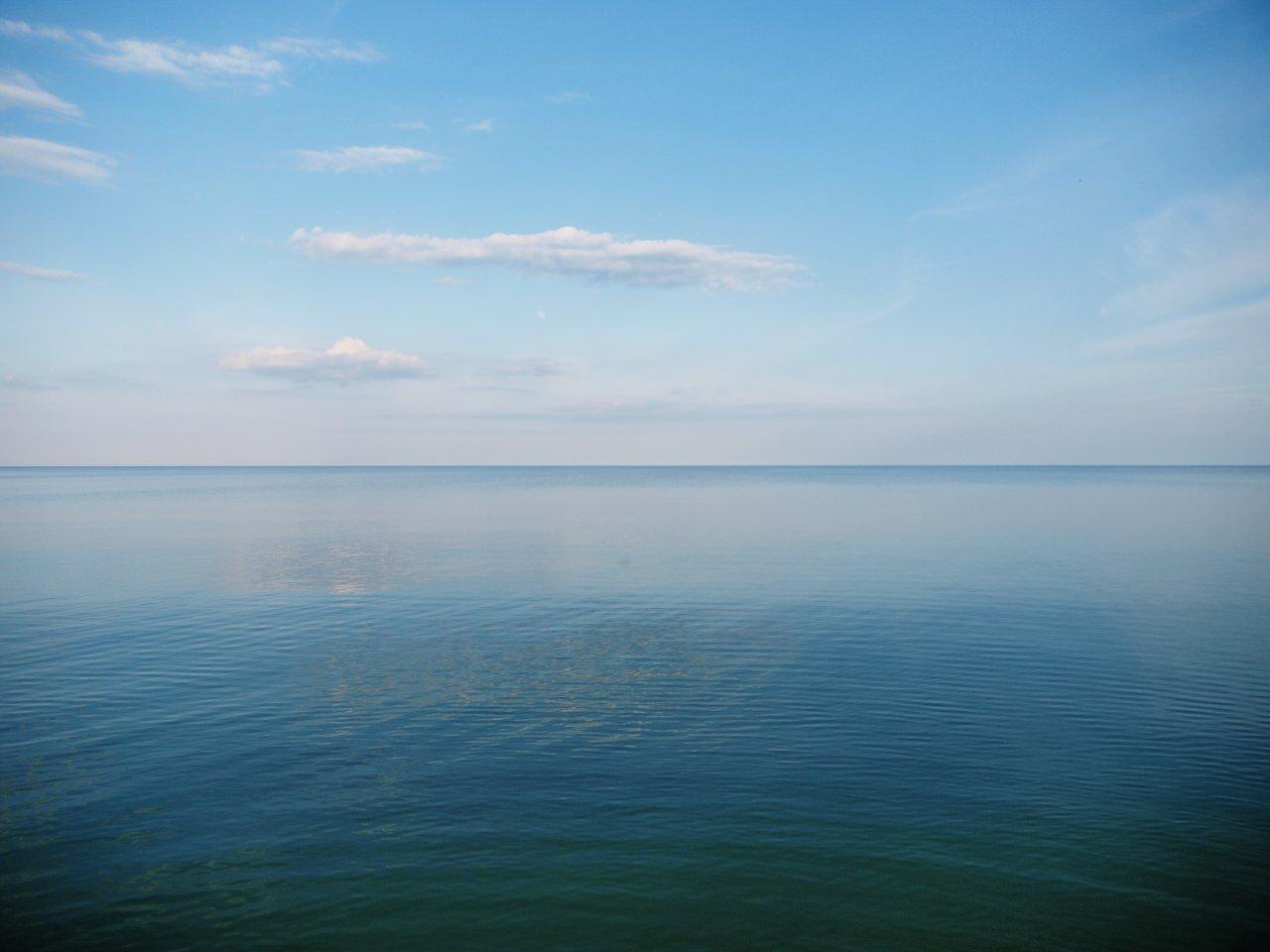 АЗОВСКОЕ МОРЕ: отдых, города, карта курортов: http://kirillovka.ks.ua/azov-sea/