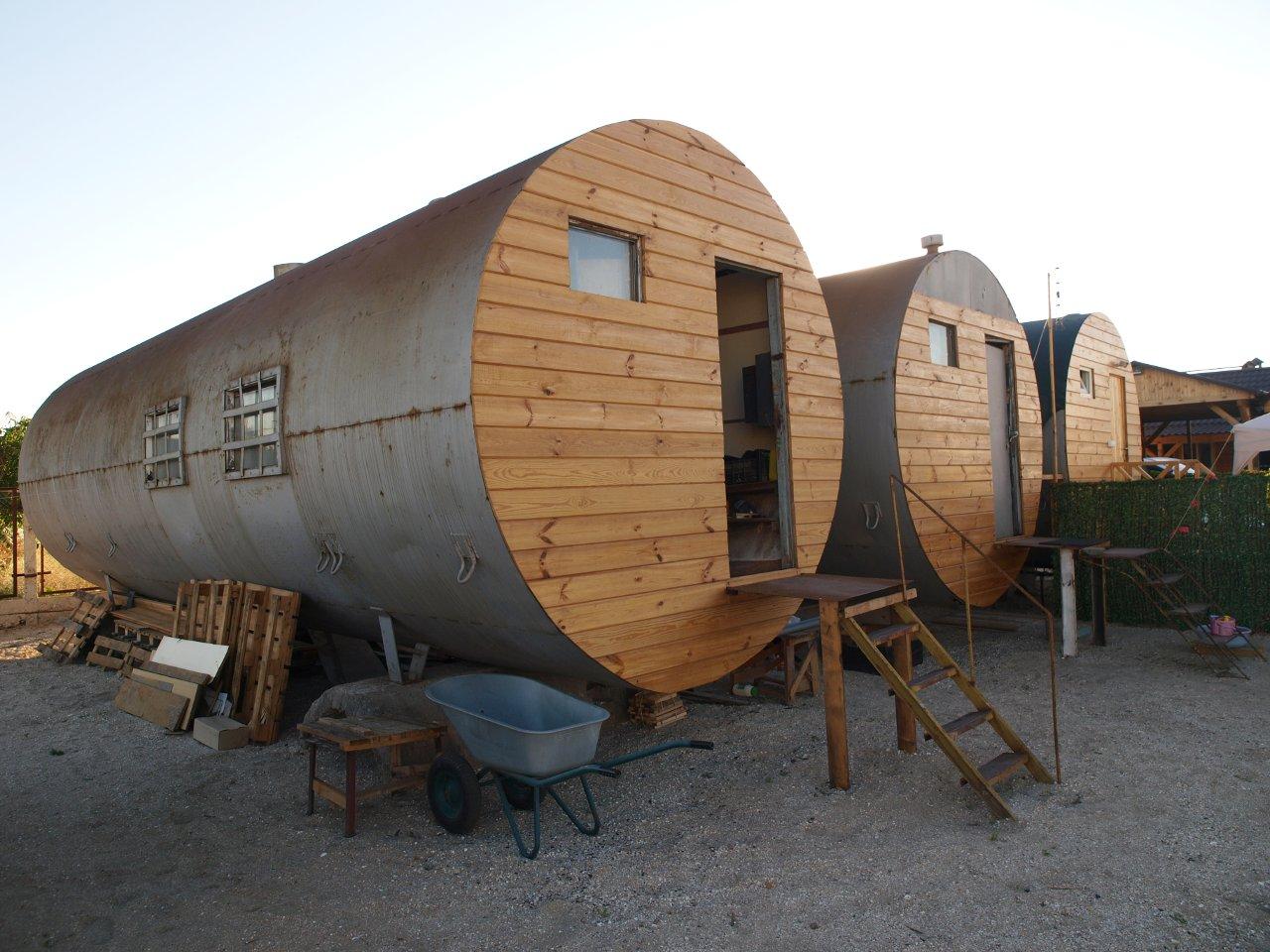 Недорогие квартиры солнечный берег