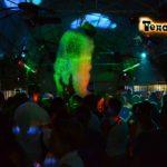 Ночной клуб «Техас», Федотова коса