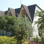 Гостевой дом Виардо