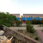 Номер «Duplex» 6-ти местный, балкон