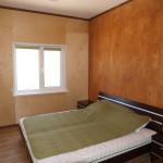 Вилла Север - спальня 2