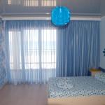 Трехкомнатный люкс №49 - детская