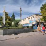 Гостевой комплекс Азов-Центр