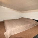 Номер «Люкс Семейный» 2-4-х местный, кровать в нише