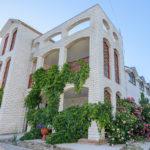 Гостевой дом «Титова-8»