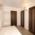 Двухкомнатные апартаменты 4-5-ти местные с отдельной кухней