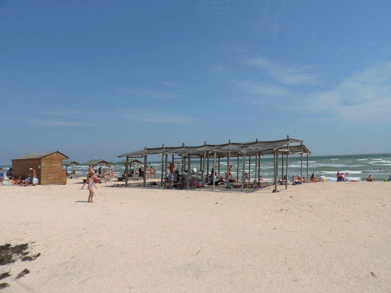 Самуи дом аренда на берегу