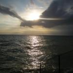 Море в Степановке