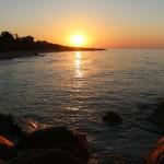 Степановка-1 пляж