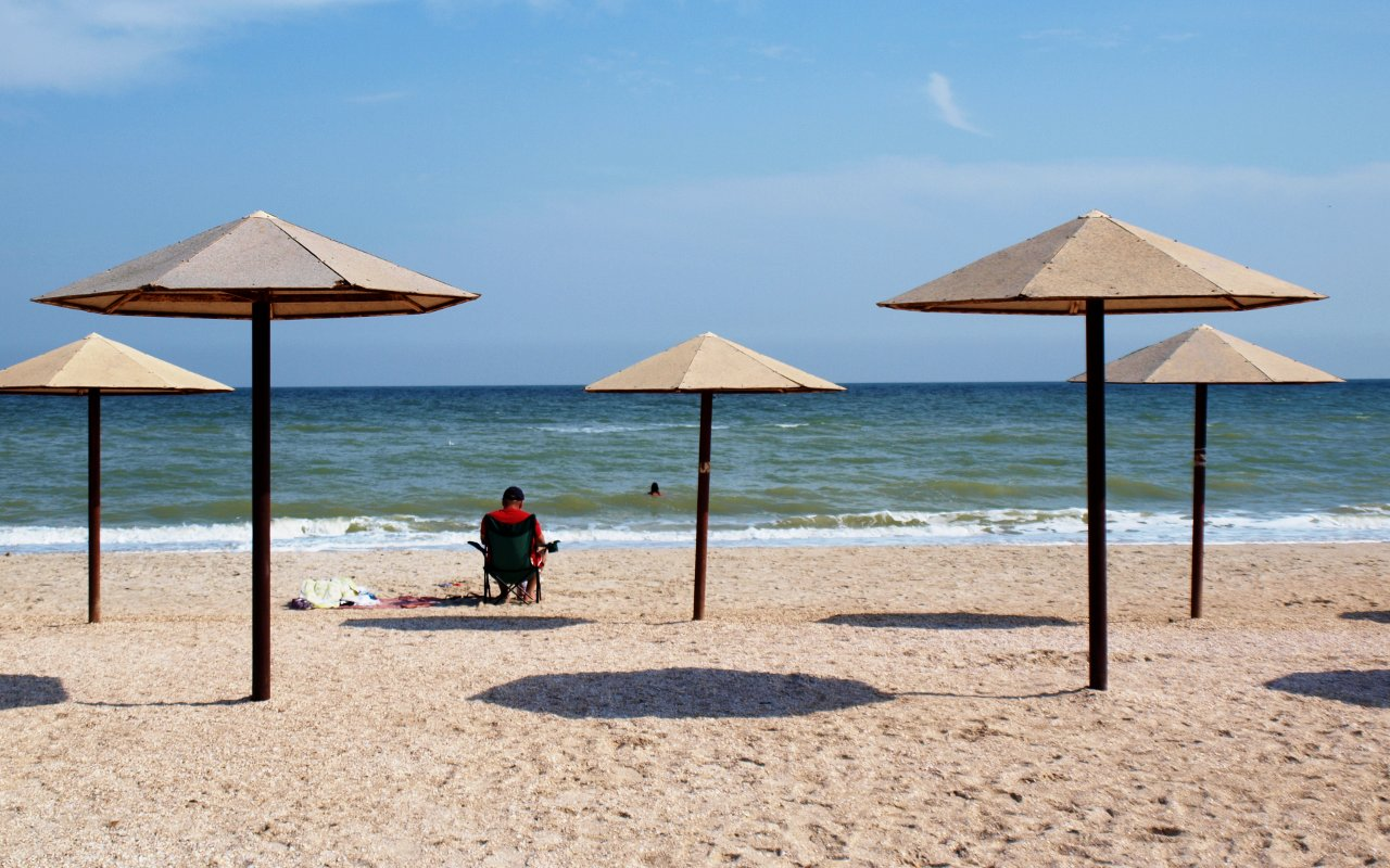 Картинки по запросу пляж базы отдыха диана степок кирилловка