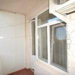 «Люкс» 3-х местный с балконом