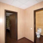 «VIP-апартаменты» 6-ти местные, второй этаж
