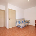 Однокомнатные «Апартаменты» 4-х местные площадью 35 кв. метров