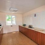 Общая кухня 2