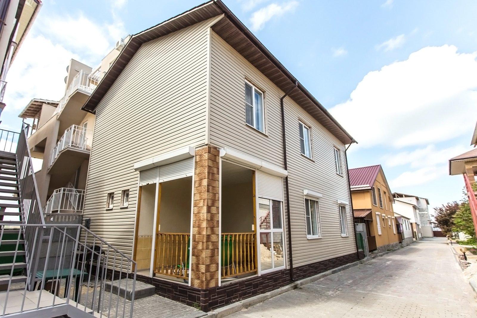 Квартиры от рисан пенза отзывы
