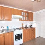 Номер «Люкс» 4-6-ти местный двухкомнатный с кухней