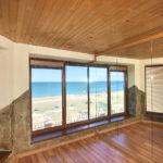 Двухэтажные «Апартаменты» 6-ти местные с видом на море