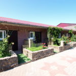 Гостевой дом «Азбука отдыха»