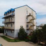 Мини-гостиница «Анкур»
