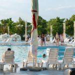 Аквапарк «Мыс доброй Надежды» в Бердянске