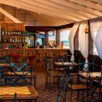 Кафе-бар «Радуга»