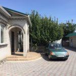 Гостевой дом «Щедра Хата»