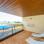 Номер «Premium terrace»