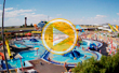 Веб-камера Кирилловки в аквапарке
