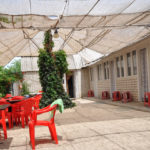Гостевой дом «Адениум»