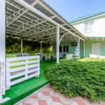 green-house-chapaeva-06