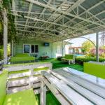 green-house-chapaeva-08