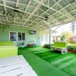 green-house-chapaeva-10