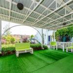 green-house-chapaeva-11