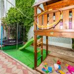 green-house-chapaeva-12