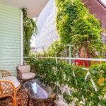 green-house-chapaeva-n2-09