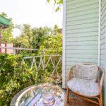 green-house-chapaeva-n3-10