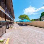 Гостевой дом «Квартал 68»