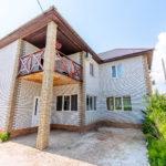 Гостевой дом «Чаривная-16»