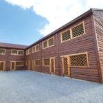 Гостевой дом «Аарон»