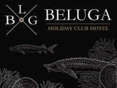 Отель «Белуга»