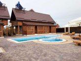 Гостевой дом «Аристократ»