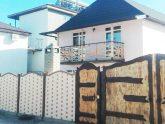Гостевой дом «Авалон»