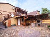 Апартаменты «Азалия»
