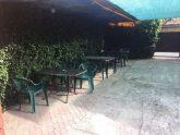 Гостевой дом «Барбарис»