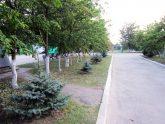 База отдыха «Приморский Посад»