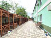 Гостевой дом «Чаривная-31»